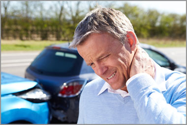 The doctors at Los Angeles Chiropractors specialize in relieving personal injury pain as a result of a car accident